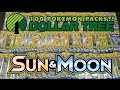 OPENING 100 PACKS OF SUN AND MOON DOLLAR TREE POKEMON CARDS mp3