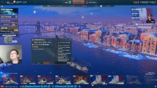 World of Warships - Kody czas porozdawać
