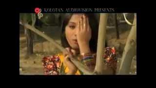 Boro Luker Beti Lo   Album   Ronger Duniya   Bangla Remixed Song By Imdad Khan
