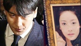 Rùng mình : Jang Ja Yeon bị ép triệt sản, uống thuốc kích dục phục vụ hàng trăm đại gia