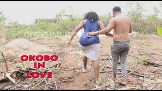 OKOBO IN LOVE