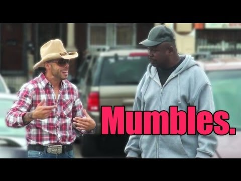 Mumbles in the Hood Music Videos
