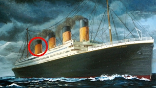 download musica Haunting Facts About The Titanic