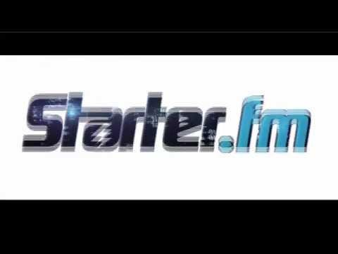 Tal.feat Sean Paul waya Waya En Direct Live Sur Starter.fm video