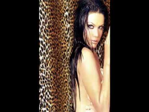 Rakhi Sawant Bollywood Sexy Song video