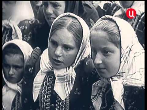 Прага-42. Убийство Гейдриха. Фильм Леонида Млечина