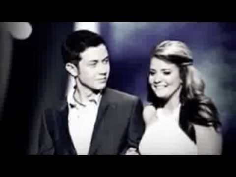 Scotty mccreery dating lauren alaina 2012 nissan 5
