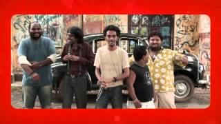 Idiots - Idiots Malayalam Movie Trailer HD | Malayalam Movies |