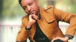 Endriyas Kelifa - Wede Gede - (Official Audio Video) - New Ethiopian Music 2016