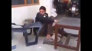 Latest Funniest Video On Youtube 2014. Best Watsapp Video Ever