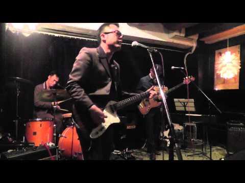 KM&FBI『空to海』 (2012/3/24 Zoot horn rollo)