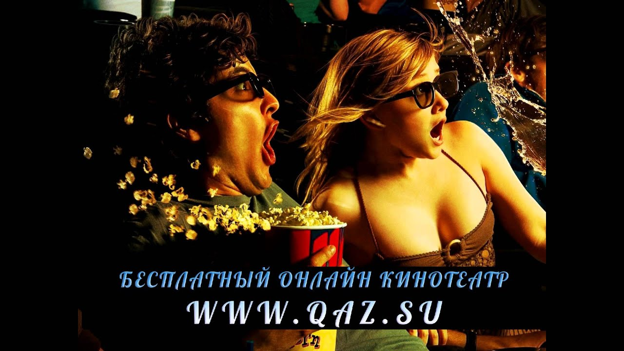 film-maslenitsa-smotret-onlayn-porno
