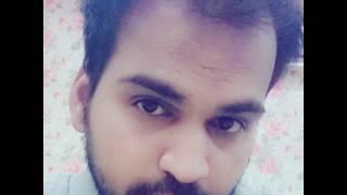 haryanvi boy, hr 13 , bahadurgarh haryana