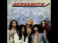 Aerosmith-Write Me A Letter