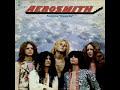 Aerosmith-Write Me A Letter