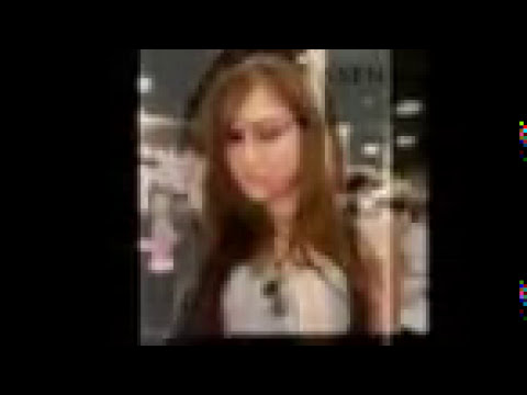Tarif Bombastis 6 Bintang Porno video