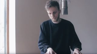Ed Sheeran & Justin Bieber - I Don't Care (Cover by Doug Panton)