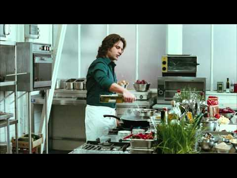 Soul Kitchen - Trailer - 15th Berlin & Beyond Film Festival