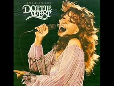 Dottie West-A Lesson In Leavin'
