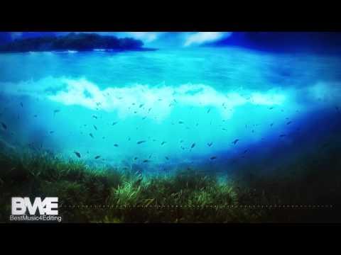 Theophilus London - Big Spender (ft. ASAP Rocky)