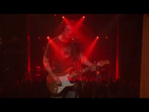 Ween • Old Queen Cole • Live 2008.07.07 • Pittsburgh, PA