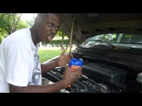 K-Seal Review | How to fix head gasket leaks