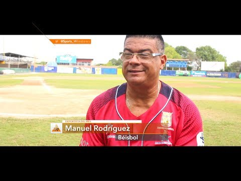 manuel-rodriguez-el-28-sports-windows-28-de-abril-2019-bloque-1
