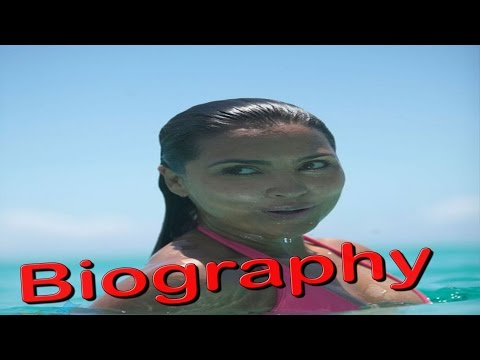 The Quintessential Beauty Lara Dutta | Bollywood Biography video