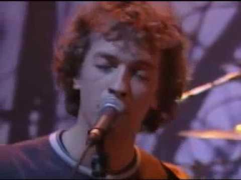 Coldplay - Yellow (Live at Jools Holland 2000)