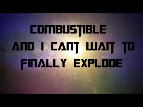 ROCK MAFIA - The Big Bang- Feat. Miley Cyrus Lyrics on Screen HD - Download link