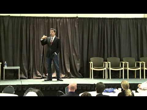 Keynote Address - Richard Florida: Rental Housing in the New Economy