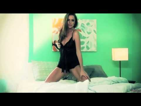 Sexy Edit -tori Black video
