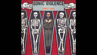 Watch Sonic Violence Tortured (dub) video