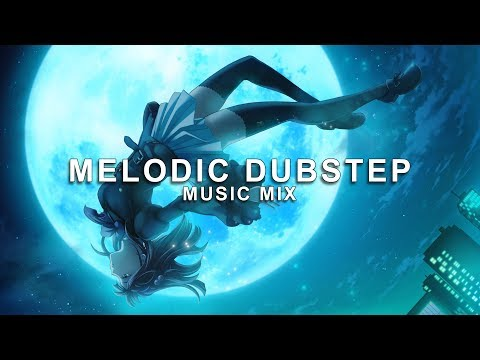 Epic Melodic Dubstep Music Mix | Future Fox