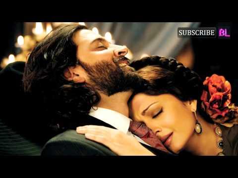 Sanjay Gupta  Shooting Jazbaa with Aishwarya Rai Bachchan is fabulous!