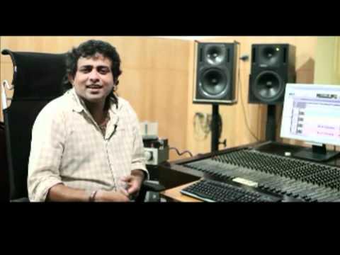 Ormayile Onam- New Malayalam Onappattukal By Franco- Ente Keralam video