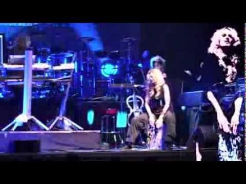 Tangerine Dream Live in Zürich 2012: »Phaedra 2012« (16/16)