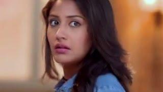 OMG!!!!  ANIKA PREGNANT  in Ishqbaaz   TV Prime Time