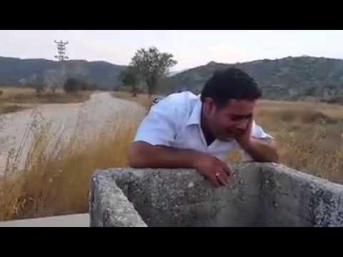 Kuyu Akustiği Ile Okunan Yusuf Süresi (etkileyici Bir Ses) video