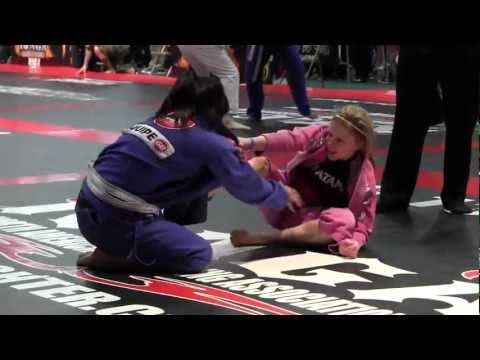 Submission #196: Naga Vegas Championship Teen Girls video
