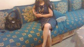 Fadiha 9hab de Maroc Bnat Agadir Choha 2014