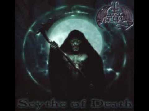 Lord Belial - Black Void