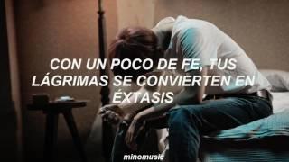 Download Lagu Crying in the Club - Camila Cabello [Traducida Al Español] Gratis STAFABAND