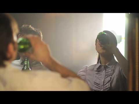 Snimanje reklame
