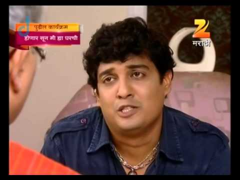 Jawai Vikat Ghene Aahe - Episode 151 - Best Scene video