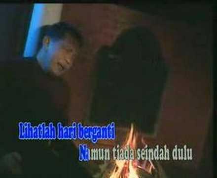 Ayah - Rinto Harahap video