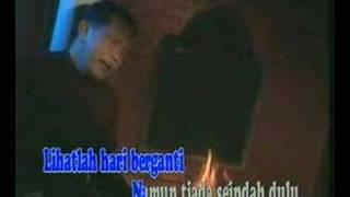 Download Lagu Ayah - Rinto Harahap Gratis STAFABAND