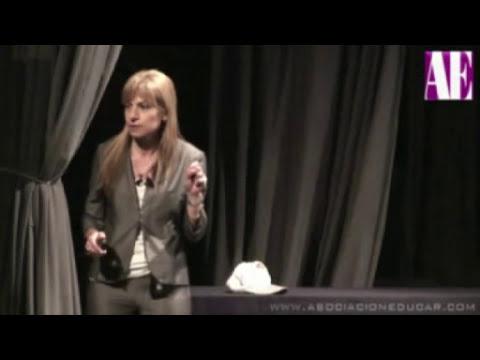 Neurociencias - (1/3) Influencia de las Emociones en Nuestra Conducta