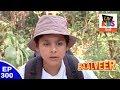 Baal Veer   बालवीर   Episode 300   Meher Dhoondo Abhiyan By Baalveer