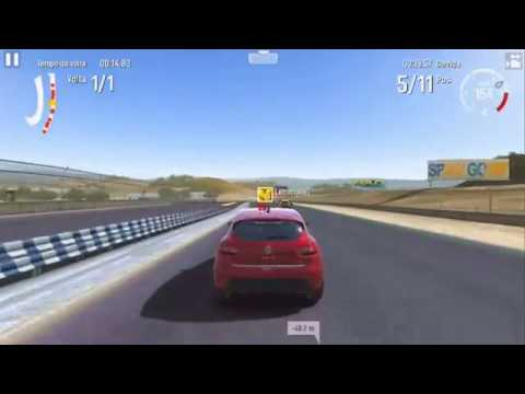 Download GT Racing 2 The Real Car Experience v1.0.2 APK (Mod Unlimited
